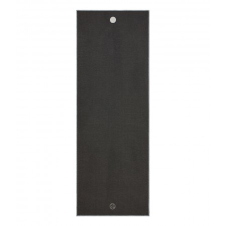 Полотенце Manduka Yogitoes Grey