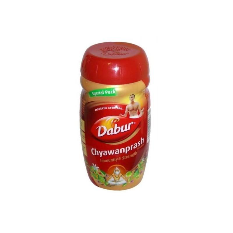 купить кокосовое масло из тайланда в москве