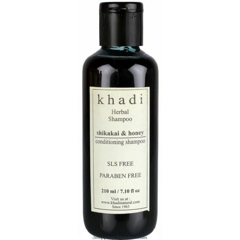 http://www.yogastuff.ru/5059-10975-thickbox/khadi-shampun-konditsioner-shikakaj-i-med-bez-parabenov-i-sls-210-ml-.jpg