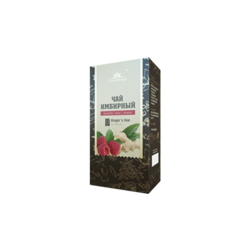 алтайфлора чай для похудения