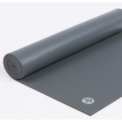 "Коврик для йоги ""Manduka PROlite Thunder"" Long"
