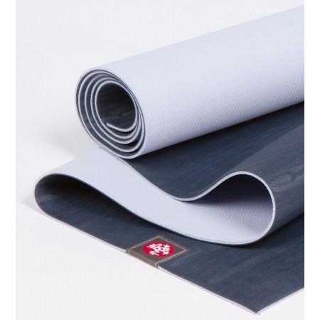 "Коврик для йоги ""Manduka eKO lite 3mm Midnight"""