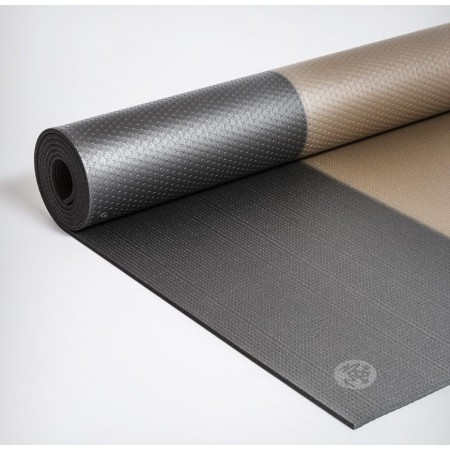 "Коврик для йоги ""Manduka PRO Metallic Balanced"" Limited Edition"