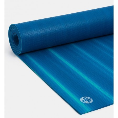 "Коврик для йоги ""Manduka PRO Float"" Limited Edition"