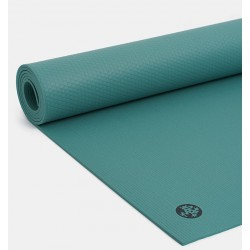 "Коврик для йоги ""Manduka PROlite Lotus"" Limited Edition"