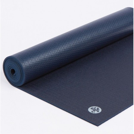 "Коврик для йоги ""Manduka PROlite Midnight"" Long"