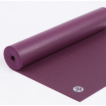 "Коврик для йоги ""Manduka PROlite Indulge"" Long"