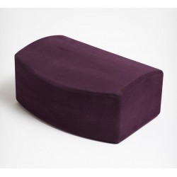 Manduka unBLOK Recycled Foam Yoga Block - Indulge