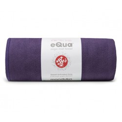 Полотенце Manduka eQua Magic