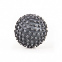 "Массажный шарик ""Triggerpoint Ball Mini, anthracite"""
