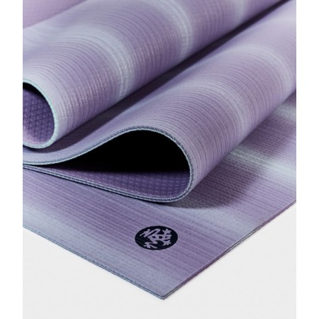 "Коврик для йоги ""Manduka PROlite Color Fields Larkspur"" Limited Edition"