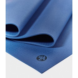 "Коврик для йоги ""Manduka PROlite Pacific Blue"""