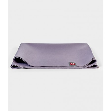 "Коврик для йоги ""Manduka eKO superlite travel - Hyacinth"" 71 inch"