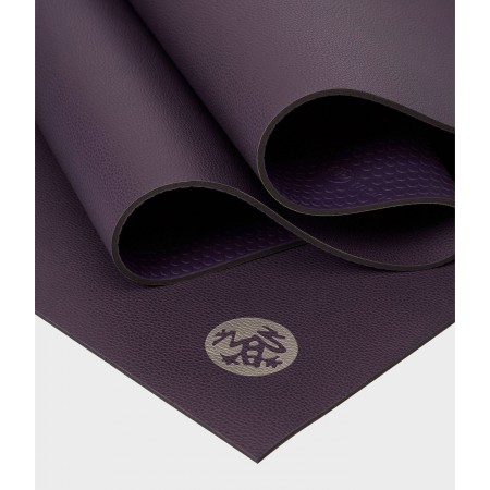 "Коврик для йоги ""Manduka GRP Lite Magic (Purple)"" 71 inch"